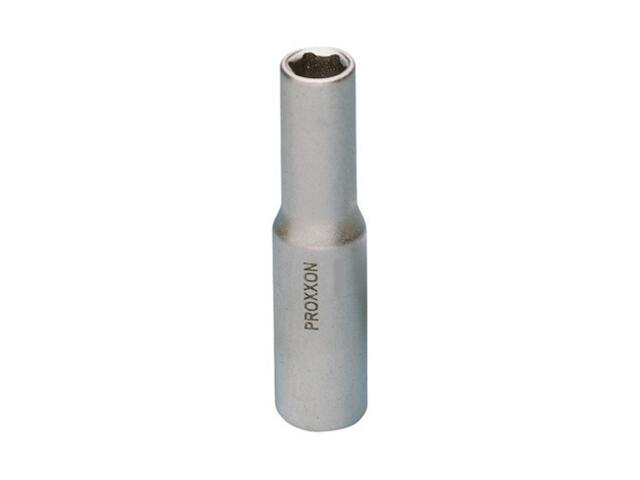 """Nasadka głęboka 3/8"""" 9mm 23534 PROXXON"""
