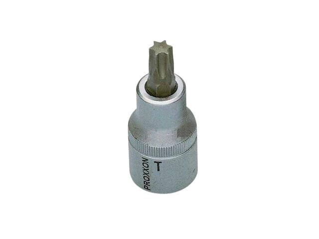 "Nasadka Torx 3/8"" 50mm TX27 23586 PROXXON"