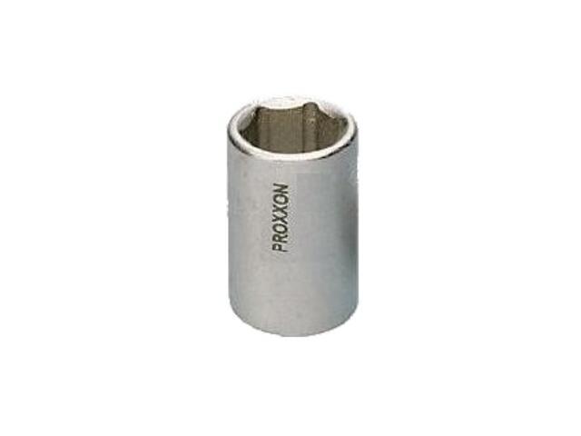 """Nasadka 1/4"""" sześciokątna 14mm 23729 PROXXON"""