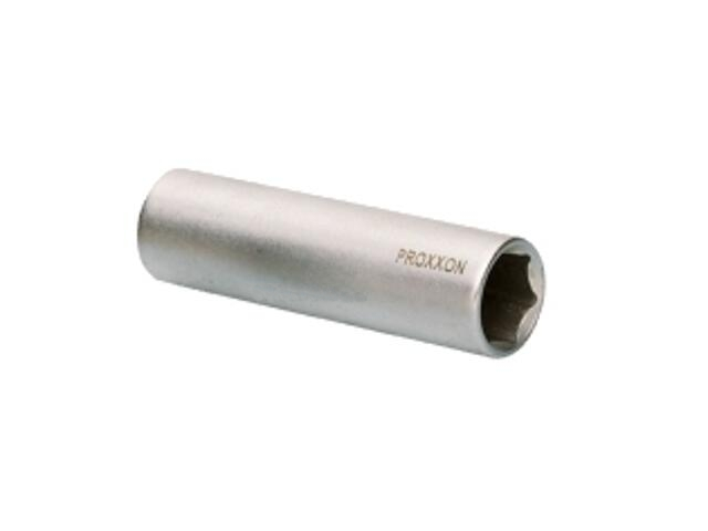 """Nasadka głęboka 1/4"""" 11mm 23777 PROXXON"""