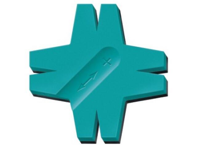 """Magnetyzer """"WERA STAR"""" Wera"""