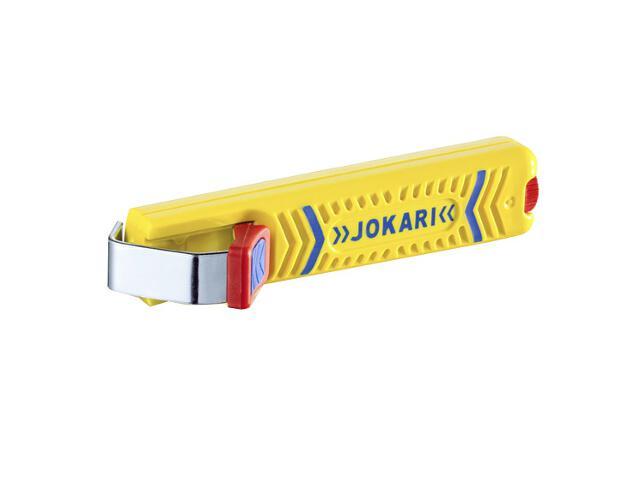 Przyrząd do ściągania izolacji 122mm JO10270 Jokari