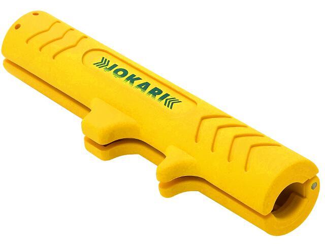 Przyrząd do ściągania izolacji No. 12 Universal 124mm JO30120 Jokari