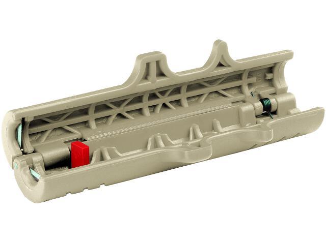 Przyrząd do ściągania izolacji SE-Strip 1,5 124mm JO30180 Jokari