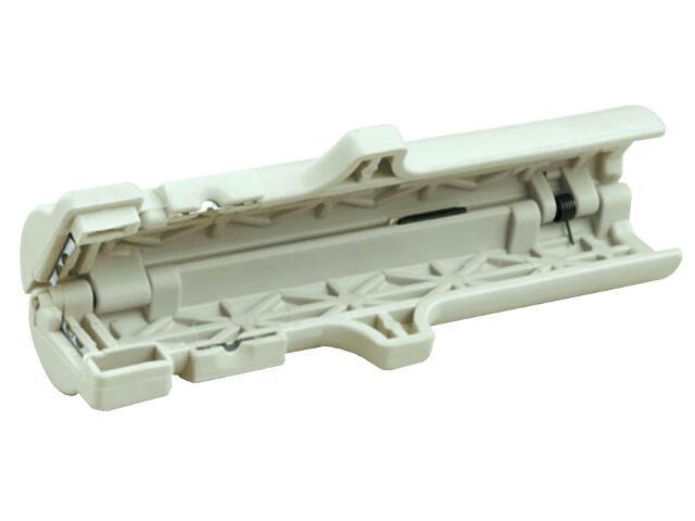 Przyrząd do ściągania izolacji AS-Interface Strip 124mm JO30300 Jokari