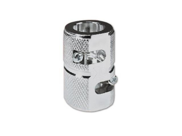 Zdzierak do rur STABI 25/32mm Sigma-Li
