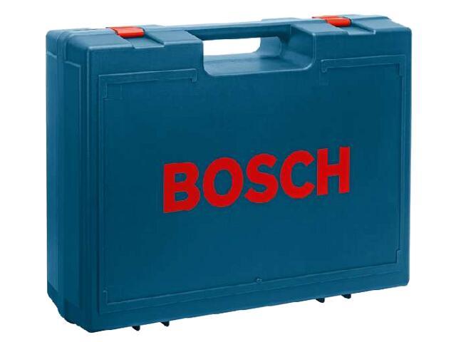 Walizka 460x355x145 2605438145 Bosch