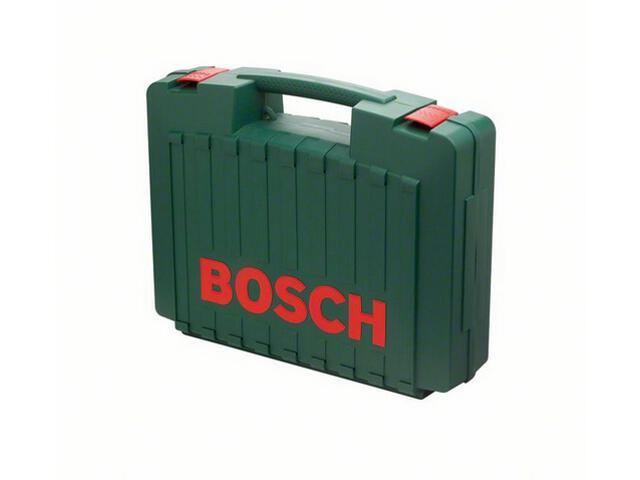 Walizka K 460x356x144mm do PEX 2605438434 Bosch