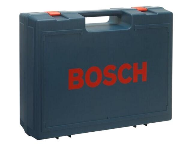 Walizka 420x340x100 2605438510 Bosch