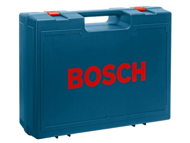 Walizka M 420x290x280mm do GKS Bosch