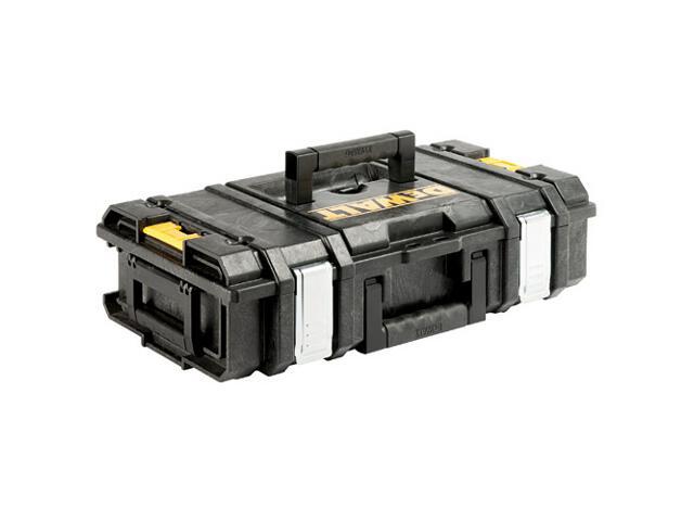Skrzynka narzędziowa Tough System DS150 DeWALT