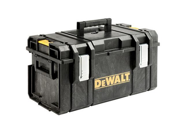 Skrzynka narzędziowa Tough System DS300 DeWALT