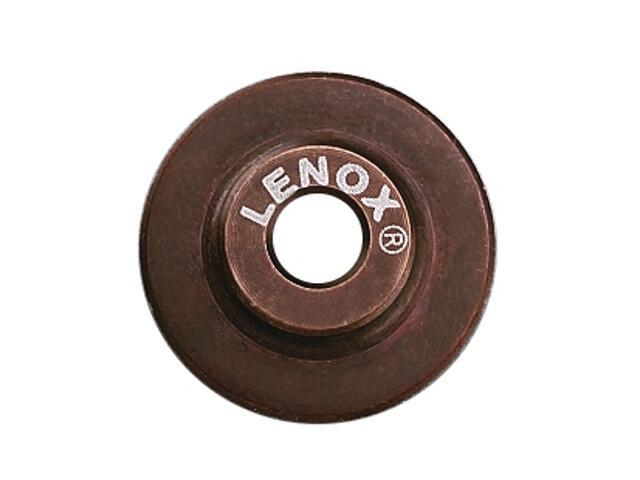 Nóż do glazury CU do obcinaka automatycznego 4szt. 10507473 Lenox