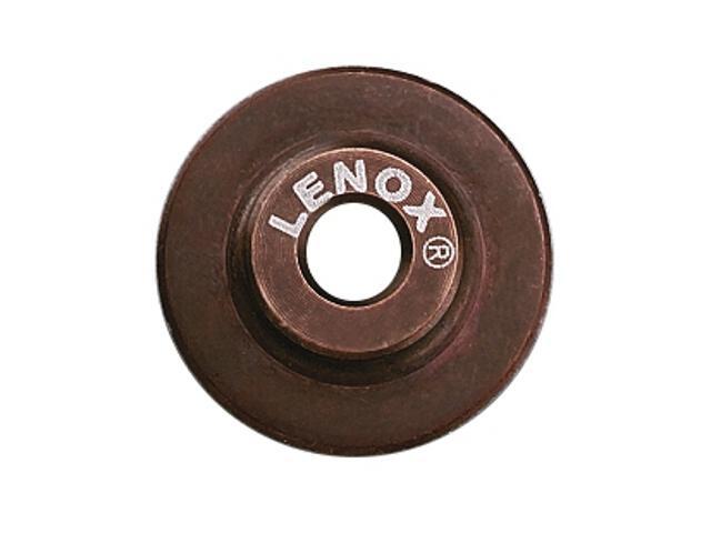 Nóż do glazury CU do obcinaka Cu - Al 4szt. 10507967 Lenox