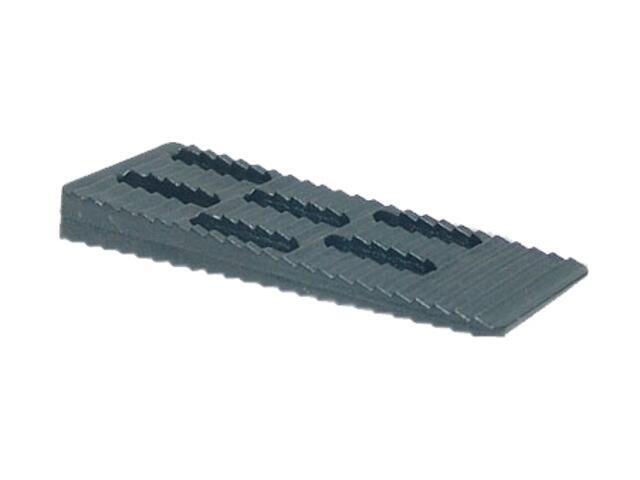 Klin dystansowy (40szt) A-20001-00-040 Aspro