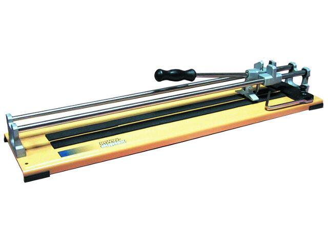 Przyrząd do cięcia glazury Duplex 650mm Irwin