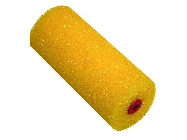 Zapas do wałka gąbkowy strukturalny 80x150mm Maan