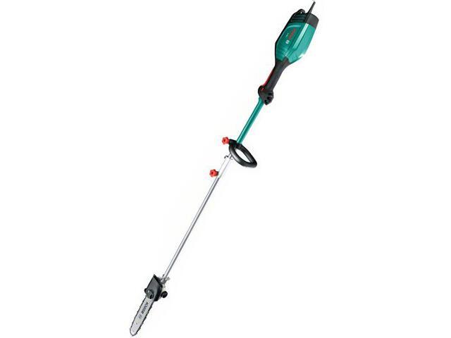 Pilarka łańcuchowa elektryczna 1000W AMW 10 SG, 6008A3200 Bosch