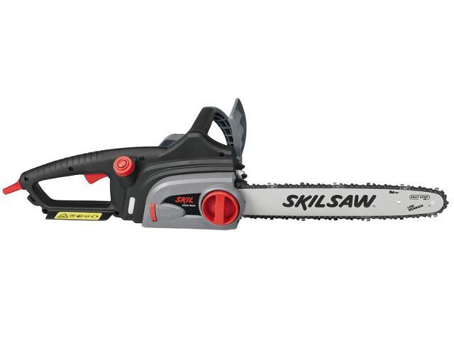 Pilarka łańcuchowa elektryczna 2000W F0150780AA Skil