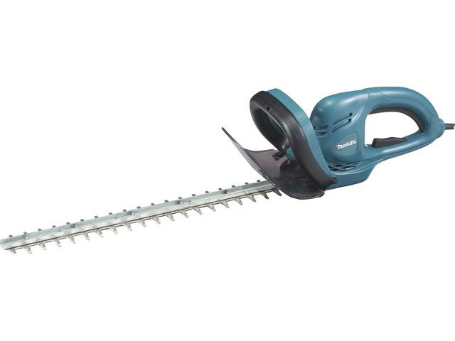 Nożyce elektryczne UH4860 400W Makita