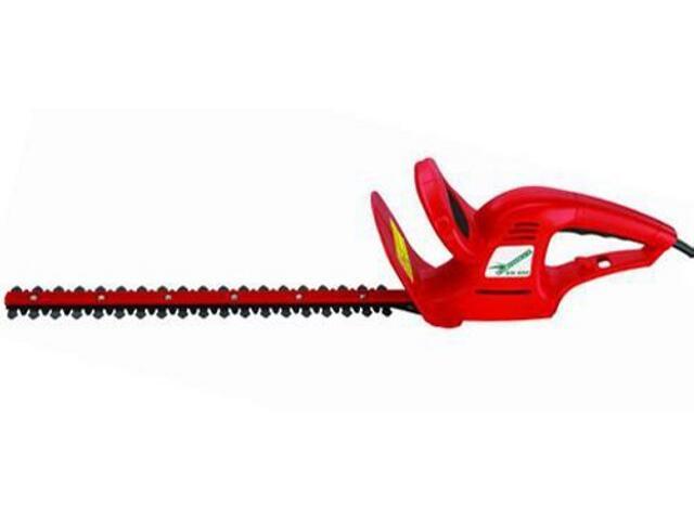 Nożyce elektryczne 600W Faworyt EN 600 46cm Krysiak