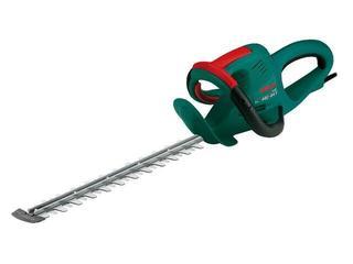 Nożyce elektryczne do żywopłotu AHS 480-24 T, 600848100 Bosch