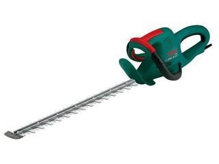 Nożyce elektryczne do żywopłotu AHS 550-24 ST, 600848200 Bosch