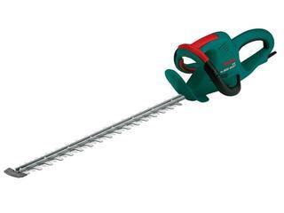 Nożyce elektryczne do żywopłotu AHS 600-24 ST, 600848300 Bosch