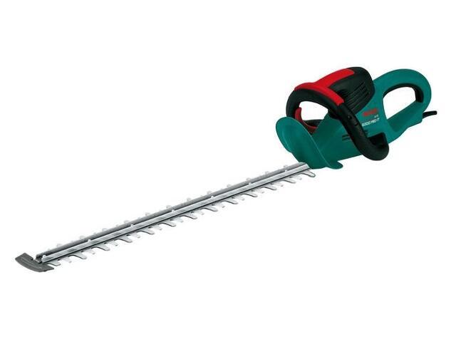 Nożyce elektryczne do żywopłotu AHS 6000 PRO-T, 600848A00 Bosch
