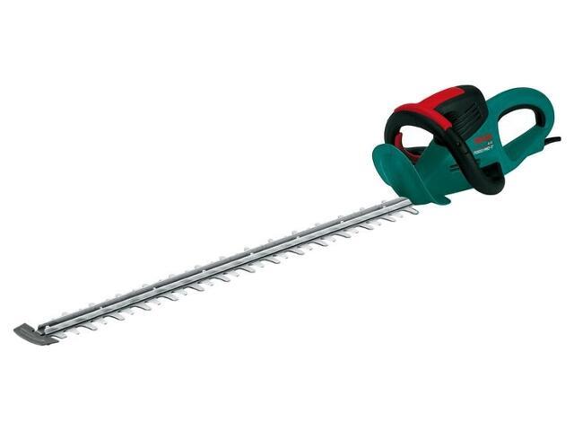 Nożyce elektryczne do żywopłotu AHS 7000 PRO-T, 600848B00 Bosch