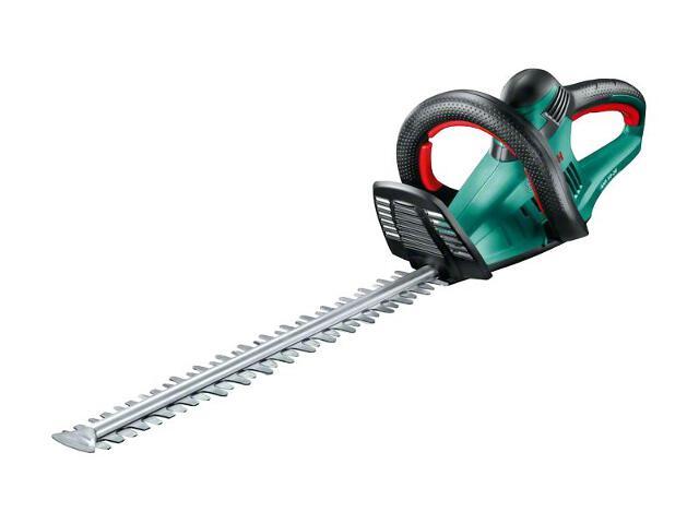 Nożyce elektryczne do żywopłotu AHS 50-26, 600847F00 Bosch