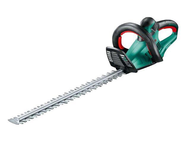 Nożyce elektryczne do żywopłotu AHS 55-26, 600847G00 Bosch