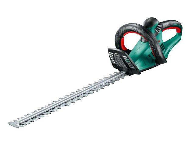 Nożyce elektryczne do żywopłotu AHS 60-26, 600847H00 Bosch