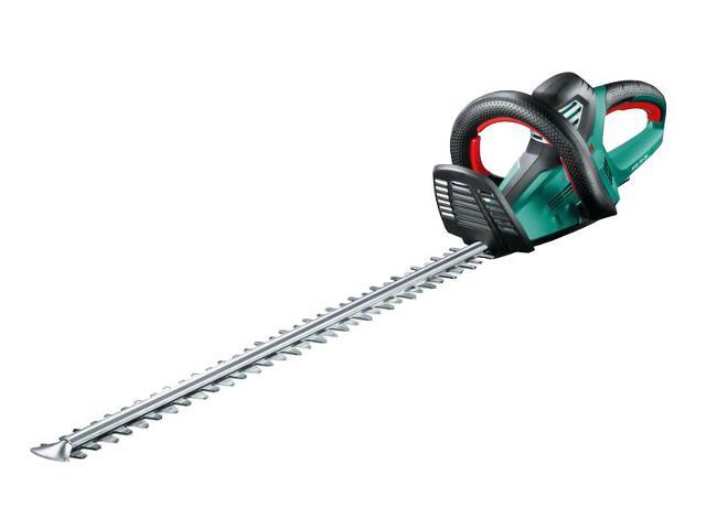 Nożyce elektryczne do żywopłotu AHS 70-34 600847K00 Bosch