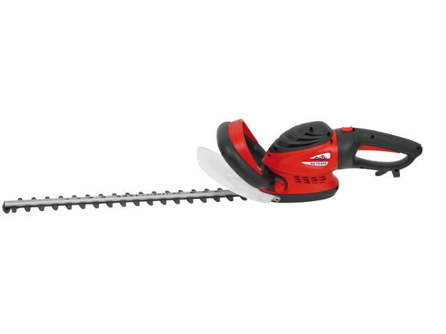 Nożyce elektryczne 710W GRIZZLY EHS 710-69 Krysiak