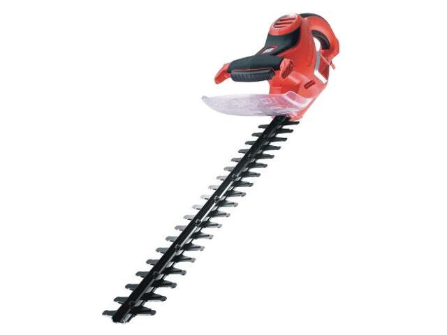 Nożyce elektryczne GT501 500W 51cm Black&Decker