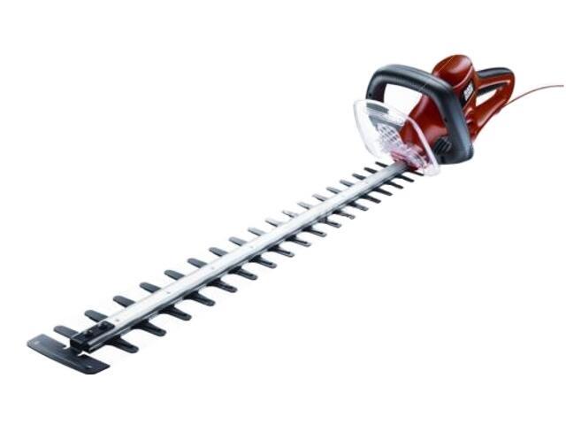 Nożyce elektryczne GT6026 650W 60cm Black&Decker
