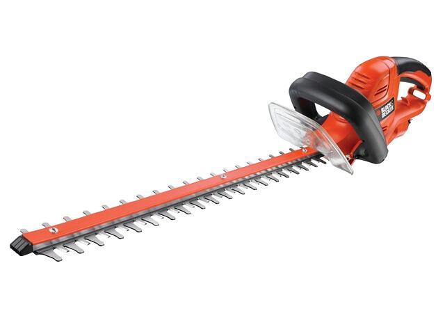 Nożyce elektryczne GT5560 550W Black&Decker