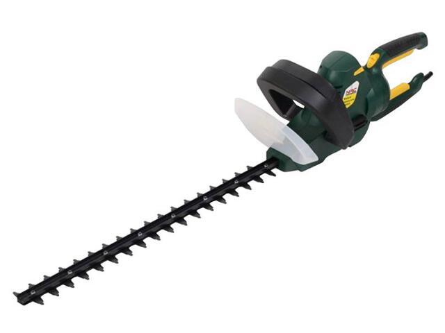 Nożyce elektryczne YT5353 600W NAC