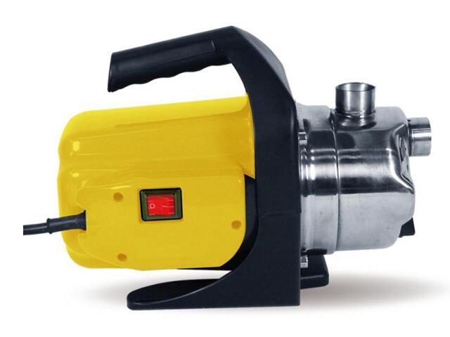 Pompa wodna elektryczna Garland 1200W GC 1200 Krysiak