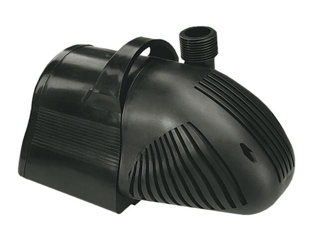 Pompa wodna elektryczna 75W 52G467 Verto