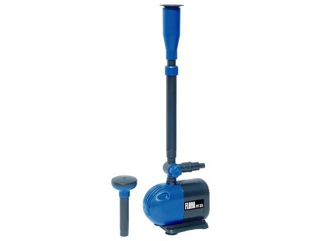 Pompa wodna elektryczna 35W PF 35 Flora
