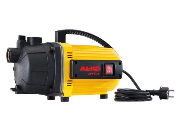 Pompa wodna elektryczna JET 802 AL-KO
