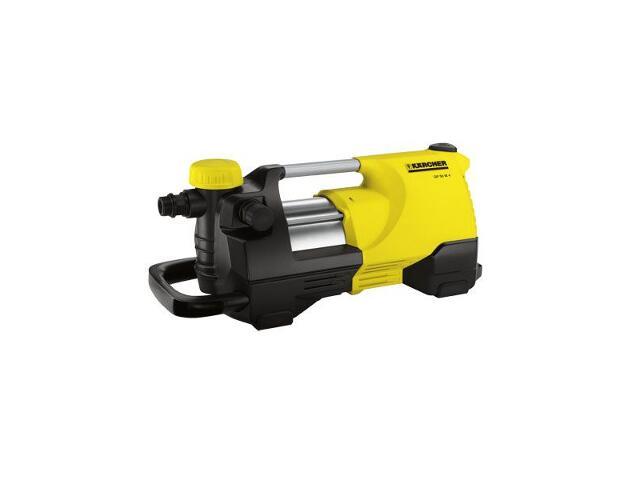 Pompa wodna elektryczna GP 50 M4 Karcher