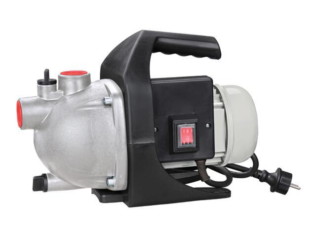 Pompa wodna elektryczna 800W JGP-JH-800 NAC