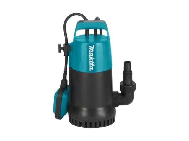 Pompa wodna elektryczna 300W PF0300 Makita