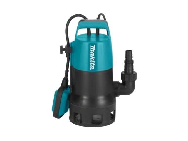 Pompa wodna elektryczna 300W PF0410 Makita