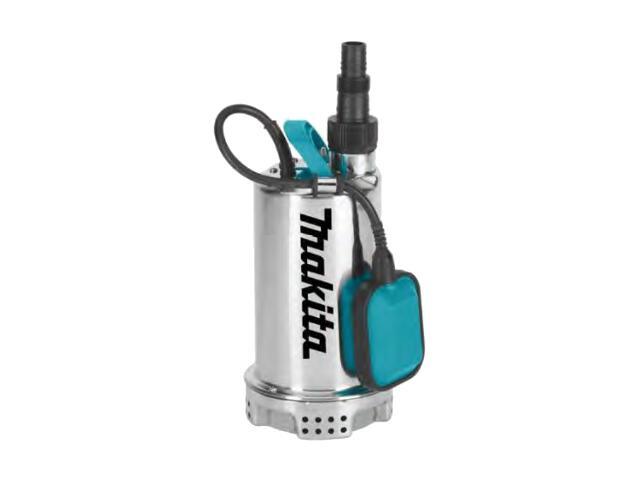 Pompa wodna elektryczna 1100W PF1100 Makita