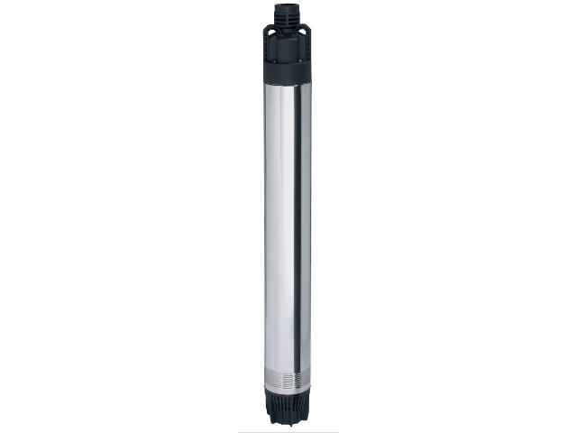Pompa wodna elektryczna TBP 5000 M Metabo