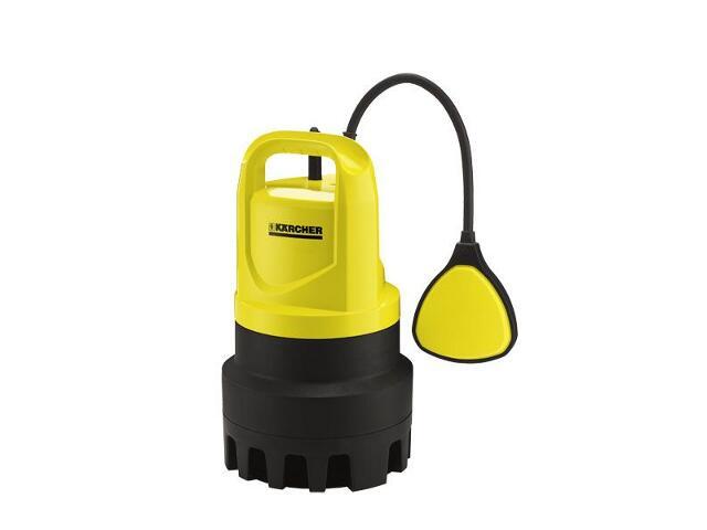 Pompa wodna elektryczna SDP 5000 Karcher